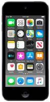 MP3 плеер APPLE iPod Touch 7 flash 256ГБ космос