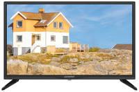 """Телевизор DIGMA DM-LED24SQ20, 24"""", HD READY"""