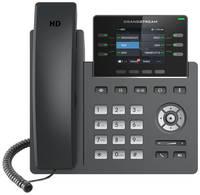 IP-телефон Grandstream GRP-2613