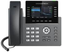 IP телефон Grandstream GRP-2615