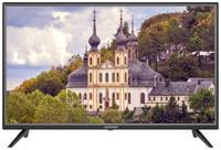 """Телевизор DIGMA DM-LED32SQ21, 32"""", HD READY"""