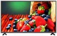 "Телевизор ERISSON 50ULX9010T2, 50"", Ultra HD 4K"