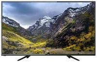 Телевизор BQ 5001B, 49.5″, FULL HD