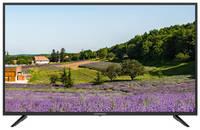 """Телевизор STARWIND SW-LED43SA303, 43"""", FULL HD"""