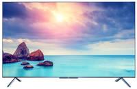 """QLED телевизор TCL 50C717, 50"""", Ultra HD 4K"""
