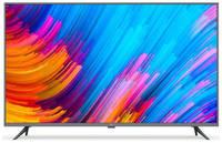 """Телевизор XIAOMI Mi TV 4S 50, 50"""", Ultra HD 4K"""