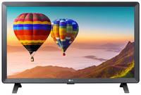"Телевизор LG 24TN520S-PZ, 24"", HD READY"