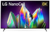 "NanoCell телевизор LG 65NANO996NA, 65"", Ultra HD 8K"
