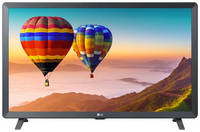Телевизор LG 28TN525V-PZ, 28″, HD READY