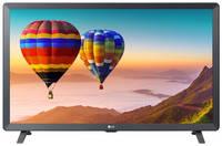"Телевизор LG 28TN525S-PZ 28"" HD Ready"