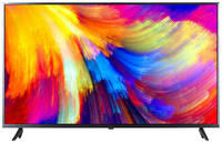 Телевизор Xiaomi Mi TV 4S 43, 43″, Ultra HD 4K