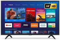 "Телевизор XIAOMI Mi TV 4A 32, 31.5"", HD READY"