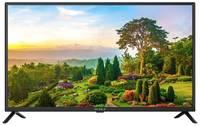 "Телевизор SUPRA STV-LC39LT0075W, 39"", HD READY"