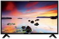 "Телевизор BBK 24LEM-1043/T2C, 24"", HD READY"