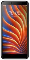 Смартфон HTC Wildfire E 32Gb, черный (WILDFARE E)