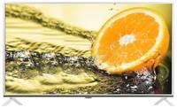 """Телевизор HYUNDAI H-LED40ET3021, 40"""", FULL HD"""