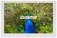 Цифровая фоторамка Digma PF-1043 IPS, 10.1″, [pf1043w]