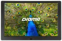 Цифровая фоторамка Digma PF-1043 IPS, 10.1″, [pf1043bk]