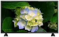 Телевизор StarWind SW-LED40BA201, 40″, FULL HD