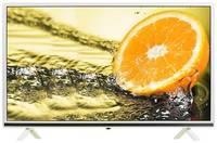 "Телевизор HYUNDAI H-LED32ET3021, 32"", HD READY"