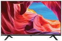 "Телевизор HYUNDAI H-LED32ET4100, 32"", HD READY"