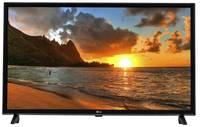 "Телевизор LG 32LM570BPLA, 32"", HD READY"