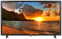 """Телевизор LG 32LM6350PLA, 32"""", FULL HD"""