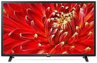 "Телевизор LG 32LM630BPLA, 32"", HD READY"