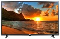 """Телевизор LG 32LM550BPLB, 32"""", HD READY"""