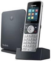 SIP телефон Yealink W53P