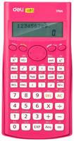 Калькулятор Deli E1710A/, 10+2-разрядный