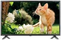 "Телевизор BBK 32LEX-7143/TS2C, 32"", HD READY"