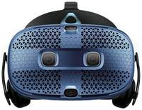 Шлем виртуальной реальности HTC Vive Cosmos, / [99harl027-00]