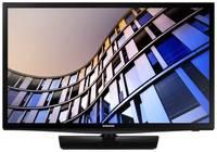 """Телевизор SAMSUNG UE24N4500AUXRU, 24"""", HD READY"""