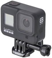 Экшн-камера GOPRO HERO8 Edition 4K, WiFi, [chdhx-801-rw]