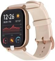 """Смарт-часы AMAZFIT GTS, 1.65"""","""