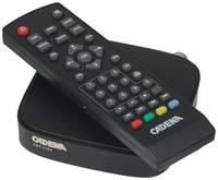 Ресивер DVB-T2 CADENA CDT-1793