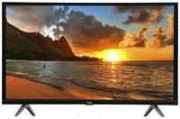 """Телевизор TCL LED32D2910, 32"""", HD READY"""