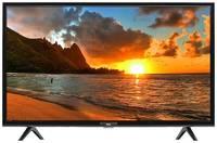 "Телевизор TCL L32S6400, 32"", HD READY"