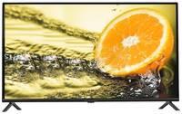 """Телевизор HYUNDAI H-LED40ET3001, 40"""", FULL HD"""