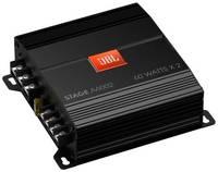 Усилитель автомобильный JBL STAGEA6002