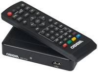 Ресивер DVB-T2 CADENA CDT-1712