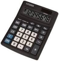 Калькулятор Citizen CMB801BK, 8-разрядный