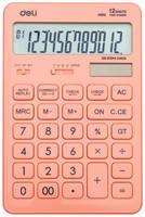 Калькулятор Deli Touch, EM01541, 12-разрядный
