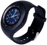 """Смарт-часы SMARTERRA SmartLife R, 1.54"""", / [sm-slrndbl]"""