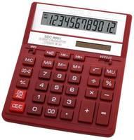 Калькулятор Citizen SDC-888XRD, 12-разрядный