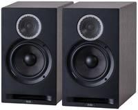 Полочная акустика ELAC Debut Reference DBR62