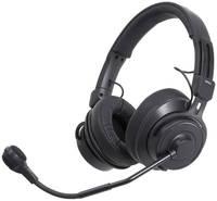 Охватывающие наушники Audio-Technica BPHS2