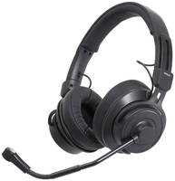 Охватывающие наушники Audio-Technica BPHS2C