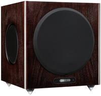 Активный сабвуфер Monitor Audio W12 5G Dark Walnut